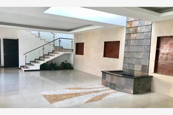 Foto de casa en venta en vistahermosa ., vista hermosa, cuernavaca, morelos, 6199010 No. 09