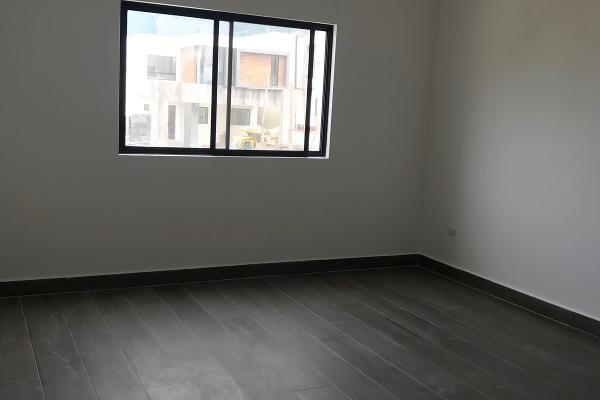 Foto de casa en venta en  , vistancias 1er sector, monterrey, nuevo león, 14023809 No. 10