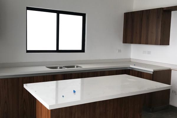 Foto de casa en venta en  , vistancias 1er sector, monterrey, nuevo león, 14023809 No. 12