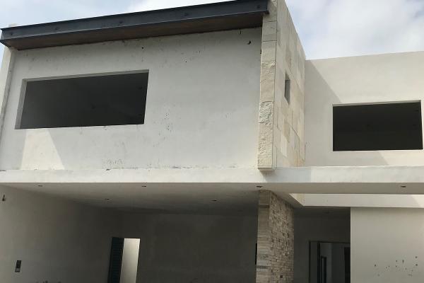 Foto de casa en venta en  , vistancias 1er sector, monterrey, nuevo león, 14023809 No. 13