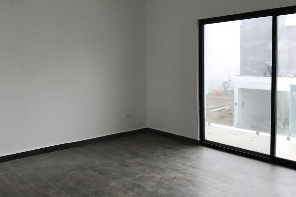 Foto de casa en venta en  , vistancias 1er sector, monterrey, nuevo león, 14023809 No. 14