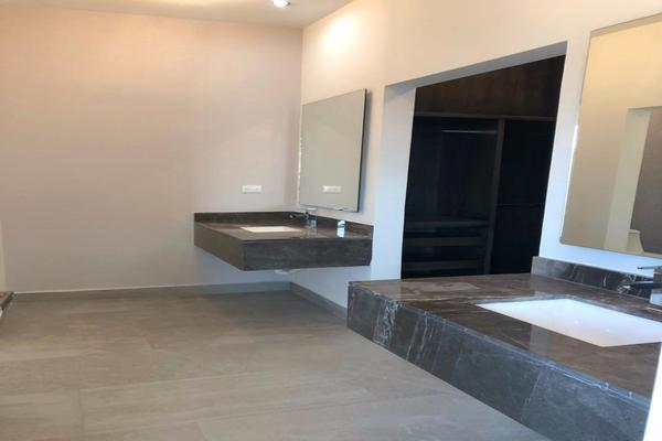 Foto de casa en venta en  , vistancias 1er sector, monterrey, nuevo león, 14023813 No. 04