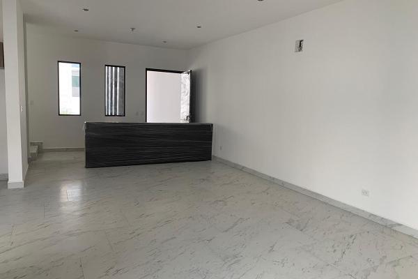 Foto de casa en venta en  , vistancias 1er sector, monterrey, nuevo león, 14037986 No. 05
