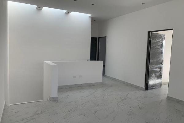 Foto de casa en venta en  , vistancias 1er sector, monterrey, nuevo león, 14037986 No. 08