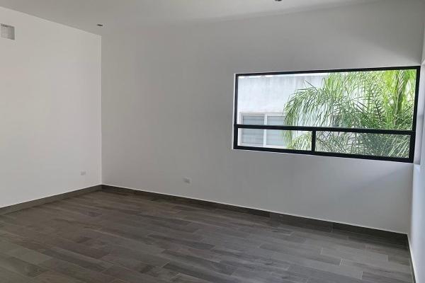 Foto de casa en venta en  , vistancias 1er sector, monterrey, nuevo león, 14037986 No. 10