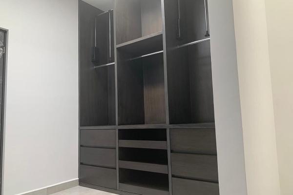 Foto de casa en venta en  , vistancias 1er sector, monterrey, nuevo león, 14037986 No. 13