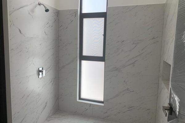 Foto de casa en venta en  , vistancias 1er sector, monterrey, nuevo león, 14037986 No. 16
