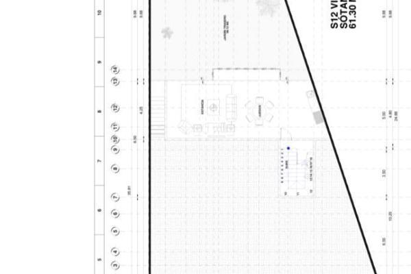 Foto de casa en venta en  , vistancias 1er sector, monterrey, nuevo león, 14037990 No. 04