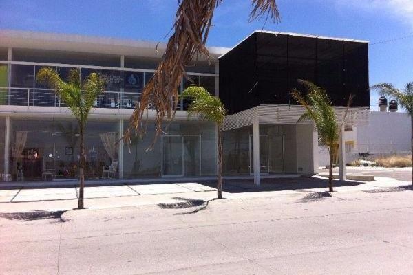 Foto de edificio en venta en  , vistas de oriente, aguascalientes, aguascalientes, 3076006 No. 02