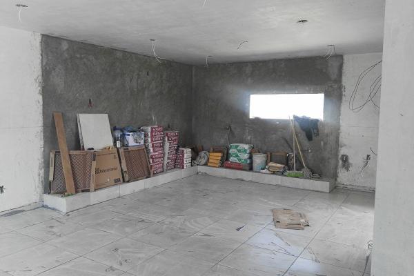 Foto de casa en venta en  , vistas del cimatario, querétaro, querétaro, 14034357 No. 04