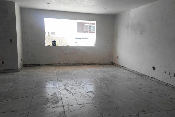 Foto de casa en venta en  , vistas del cimatario, querétaro, querétaro, 14034357 No. 07