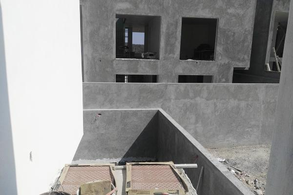 Foto de casa en venta en  , vistas del cimatario, querétaro, querétaro, 14034357 No. 09
