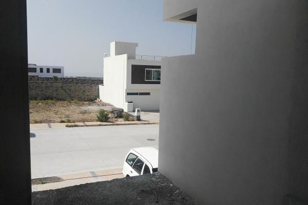 Foto de casa en venta en  , vistas del cimatario, querétaro, querétaro, 14034357 No. 10