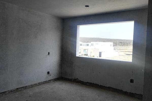 Foto de casa en venta en  , vistas del cimatario, querétaro, querétaro, 14034357 No. 13