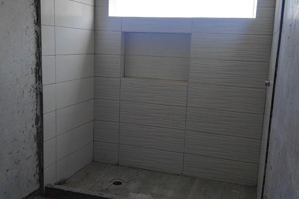 Foto de casa en venta en  , vistas del cimatario, querétaro, querétaro, 14034357 No. 14