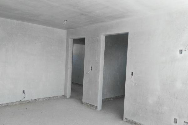 Foto de casa en venta en  , vistas del cimatario, querétaro, querétaro, 14034357 No. 16