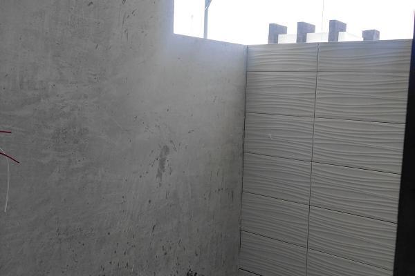 Foto de casa en venta en  , vistas del cimatario, querétaro, querétaro, 14034357 No. 18