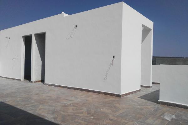 Foto de casa en venta en  , vistas del cimatario, querétaro, querétaro, 14034357 No. 20