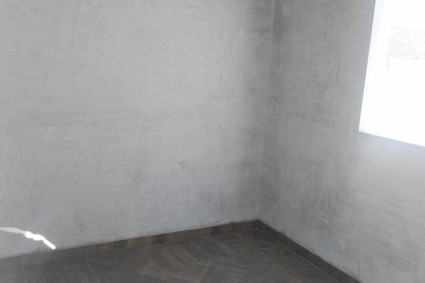 Foto de casa en venta en  , vistas del cimatario, querétaro, querétaro, 14034357 No. 21