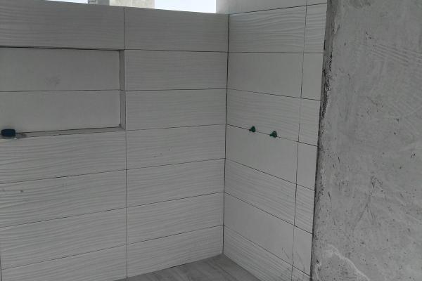 Foto de casa en venta en  , vistas del cimatario, querétaro, querétaro, 14034357 No. 23