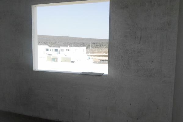 Foto de casa en venta en  , vistas del cimatario, querétaro, querétaro, 14034357 No. 25