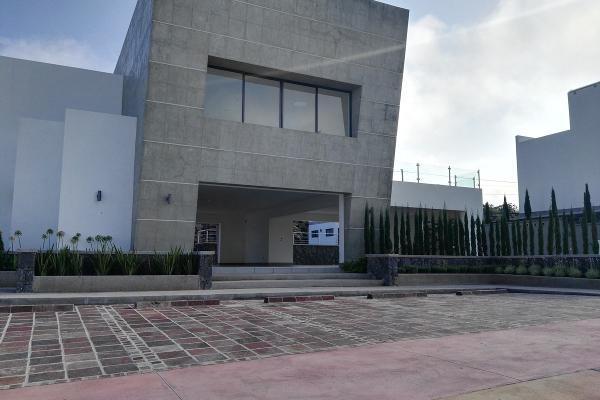 Foto de casa en venta en  , vistas del cimatario, querétaro, querétaro, 14034357 No. 26