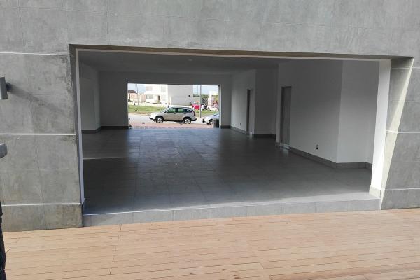 Foto de casa en venta en  , vistas del cimatario, querétaro, querétaro, 14034357 No. 29