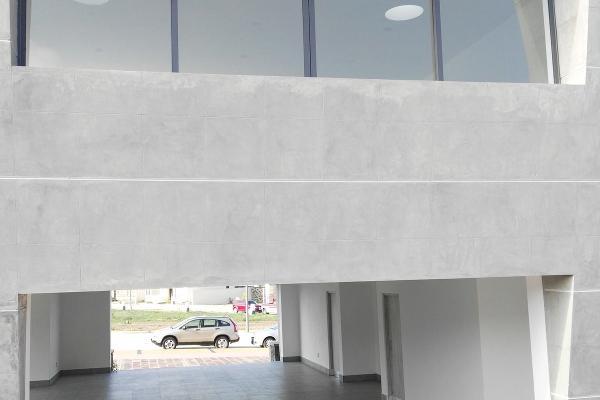 Foto de casa en venta en  , vistas del cimatario, querétaro, querétaro, 14034357 No. 30