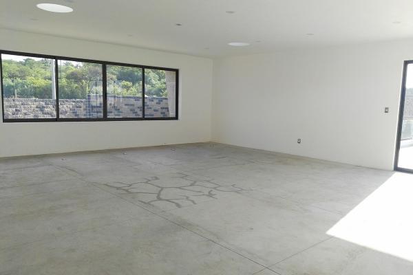 Foto de casa en venta en  , vistas del cimatario, querétaro, querétaro, 14034357 No. 31