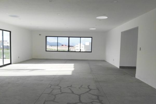 Foto de casa en venta en  , vistas del cimatario, querétaro, querétaro, 14034357 No. 32