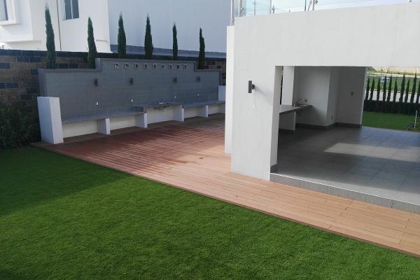 Foto de casa en venta en  , vistas del cimatario, querétaro, querétaro, 14034357 No. 35