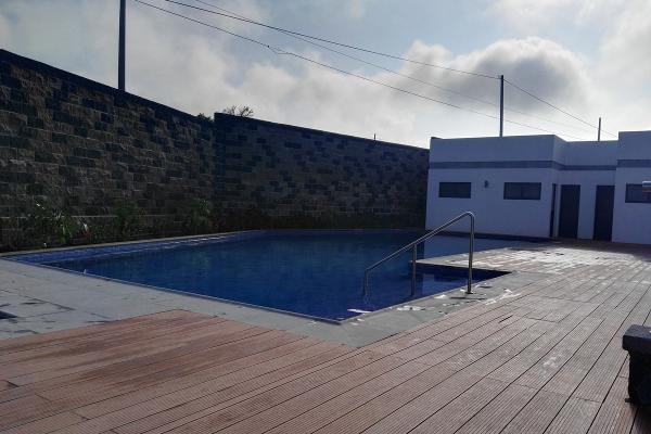 Foto de casa en venta en  , vistas del cimatario, querétaro, querétaro, 14034357 No. 36