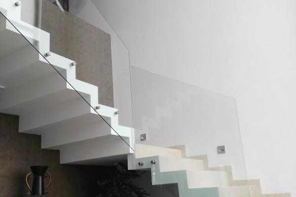 Foto de casa en venta en  , vistas del cimatario, querétaro, querétaro, 14034361 No. 03