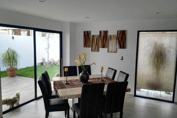 Foto de casa en venta en  , vistas del cimatario, querétaro, querétaro, 14034361 No. 06