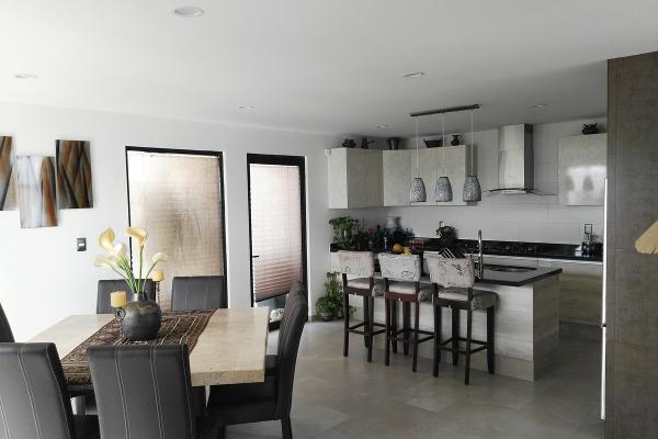 Foto de casa en venta en  , vistas del cimatario, querétaro, querétaro, 14034361 No. 08