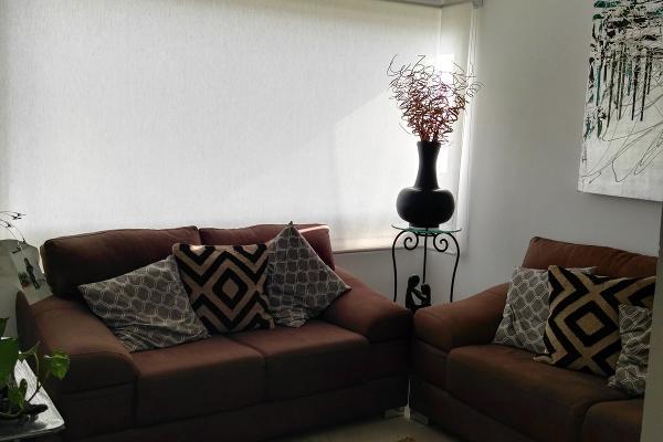 Foto de casa en venta en  , vistas del cimatario, querétaro, querétaro, 14034361 No. 09