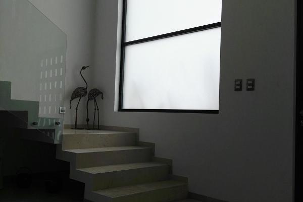 Foto de casa en venta en  , vistas del cimatario, querétaro, querétaro, 14034361 No. 16