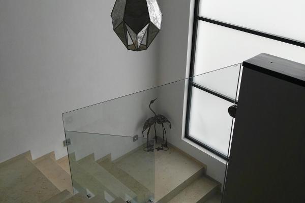 Foto de casa en venta en  , vistas del cimatario, querétaro, querétaro, 14034361 No. 17