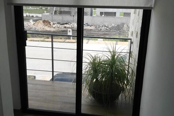 Foto de casa en venta en  , vistas del cimatario, querétaro, querétaro, 14034361 No. 18