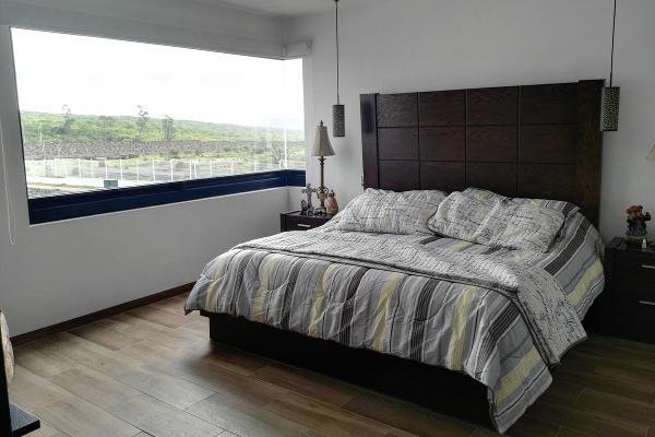 Foto de casa en venta en  , vistas del cimatario, querétaro, querétaro, 14034361 No. 19
