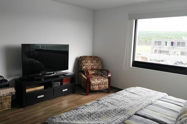 Foto de casa en venta en  , vistas del cimatario, querétaro, querétaro, 14034361 No. 20