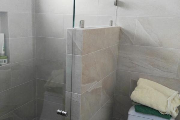 Foto de casa en venta en  , vistas del cimatario, querétaro, querétaro, 14034361 No. 22