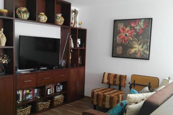Foto de casa en venta en  , vistas del cimatario, querétaro, querétaro, 14034361 No. 23