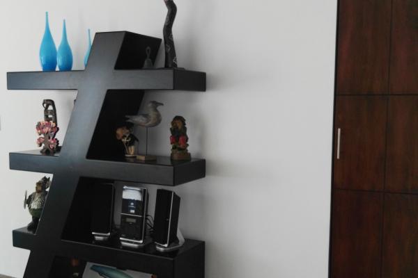 Foto de casa en venta en  , vistas del cimatario, querétaro, querétaro, 14034361 No. 26