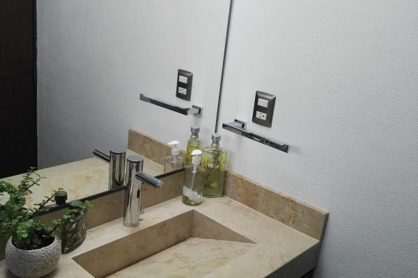 Foto de casa en venta en  , vistas del cimatario, querétaro, querétaro, 14034361 No. 27