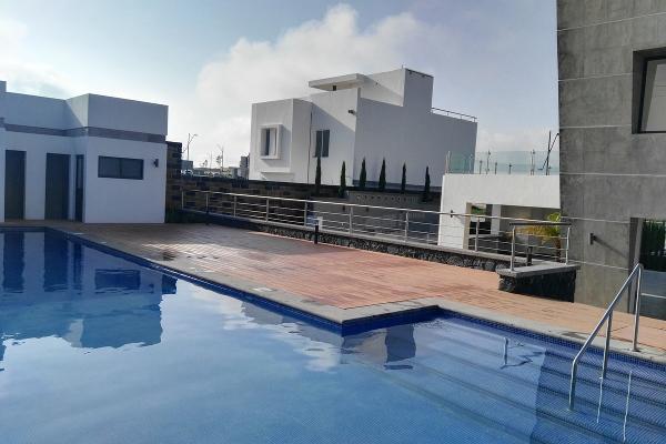 Foto de casa en venta en  , vistas del cimatario, querétaro, querétaro, 14034361 No. 32