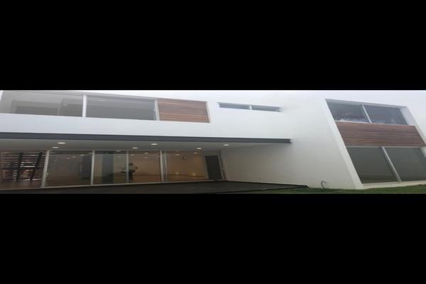 Foto de casa en venta en  , vistas del cimatario, querétaro, querétaro, 14035120 No. 03