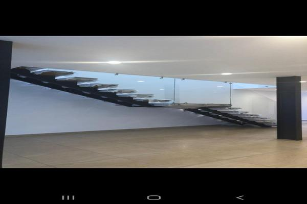Foto de casa en venta en  , vistas del cimatario, querétaro, querétaro, 14035120 No. 04
