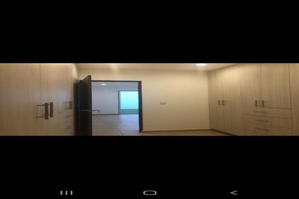 Foto de casa en venta en  , vistas del cimatario, querétaro, querétaro, 14035120 No. 05