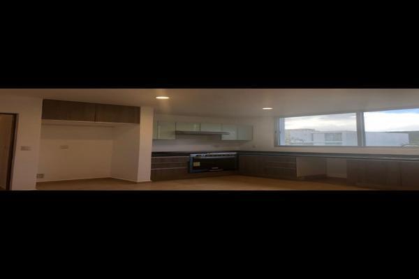 Foto de casa en venta en  , vistas del cimatario, querétaro, querétaro, 14035120 No. 06